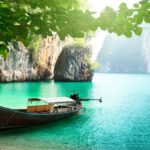 Экотуризм в Таиланде