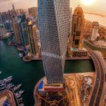 Туры в ОАЭ: проведите незабываемый отдых в стране развлечений и роскоши
