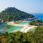 на чем же можно сэкономить, отправляясь в Таиланд