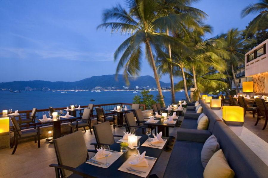 Купить тур в Таиланд дешево