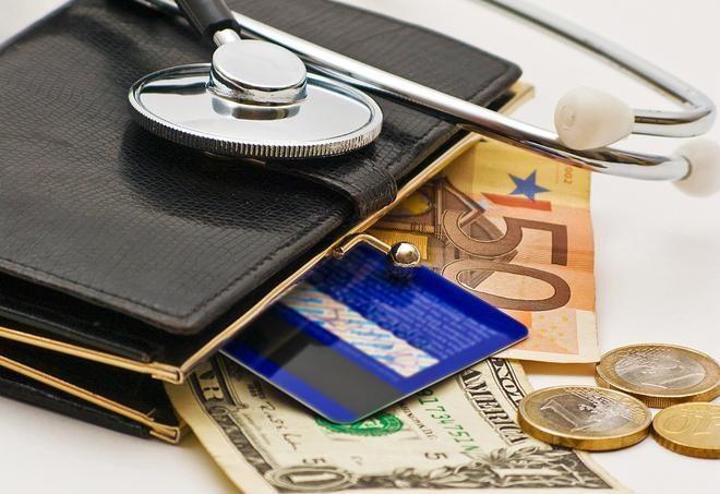 Туристическая страховка онлайн. Сервис сравнения и покупки