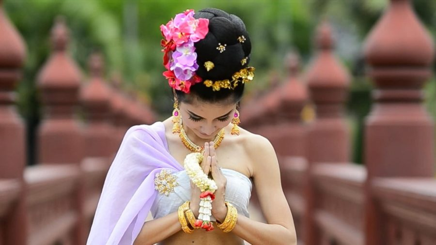 Что запрещено в Таиланде общественными нормами и законом