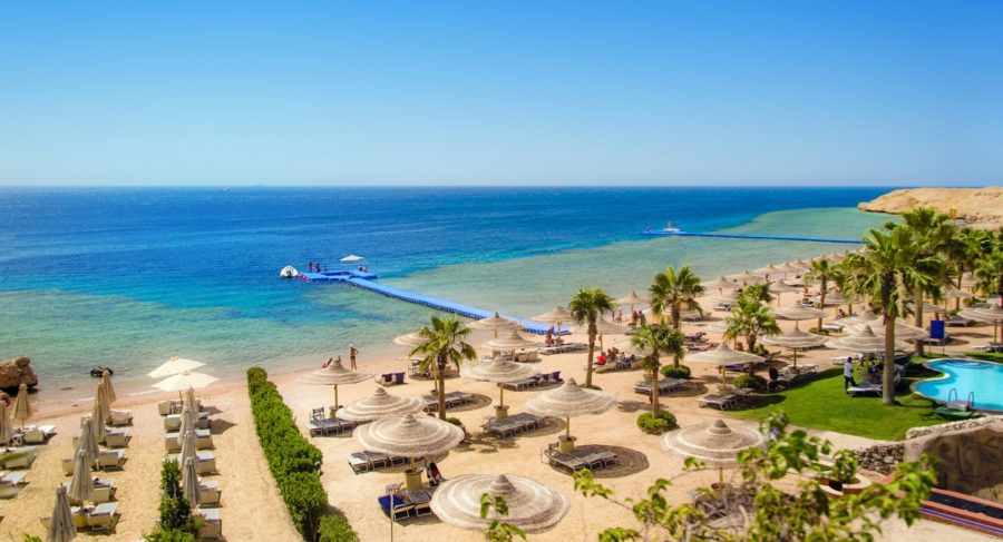 Купить тур в Египет на курорт Шарм-эль-Шейх